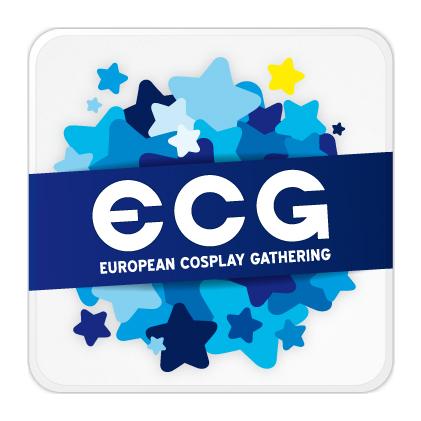 ECG Group and Solo 2022 preliminaries