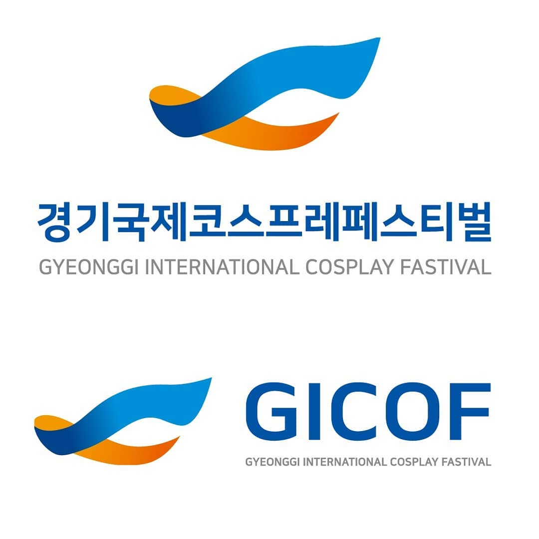 GICOF Duo 2022 preliminaries