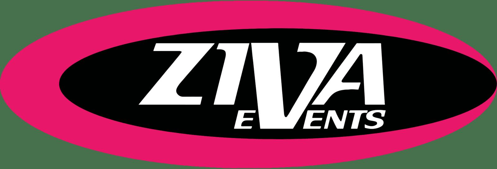 Ziva Events