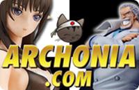 Archonia